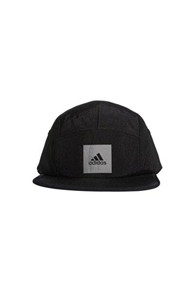 adidas 4cmte Unisex Şapka