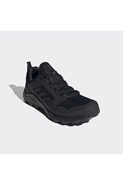 adidas Terrex Agravic Tr Gore-tex Trail Erkek Spor Ayakkabı (FW2690)