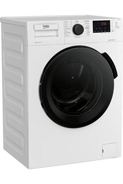 Beko Cm 10120 10 kg Çamaşır Makinesi