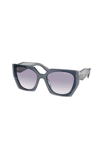 Prada 15ws 07q409 Kadın Güneş Gözlüğü