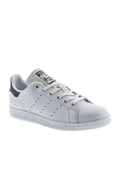 adidas Stan Smıth Unisex Beyaz Spor Ayakkabı M20325