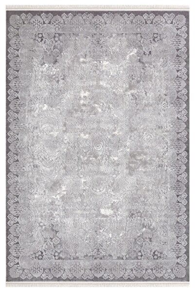 Dinarsu Halı Arora Koleksiyonu 31885-095