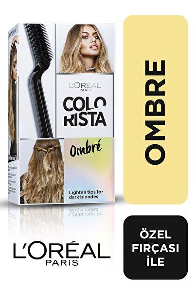 L'Oreal Paris Colorista Effects Saç Açıcı