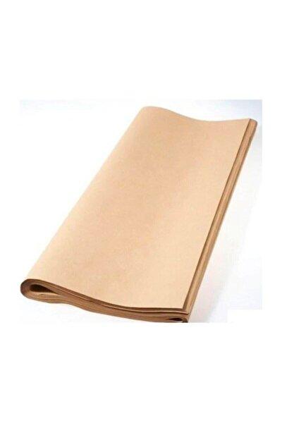 Kraft Kağıt Çeyiz Ve Paket Kağıdı 100 X 150 Cm 10'lu