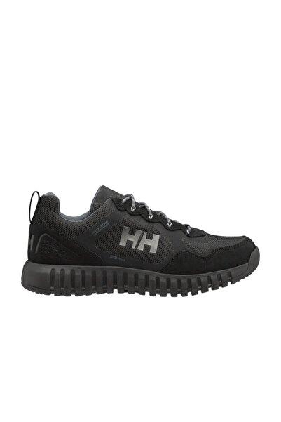 Helly Hansen Monashee Ullr Low Ht Erkek Ayakkabı