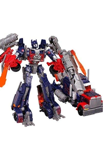 transformers Taikongzhans Autobot Kudea Dönüşüm Robotu O 000099 153054210