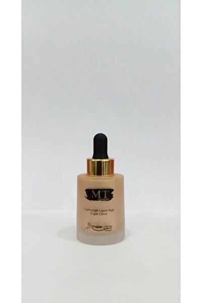 MT Makeuptime Sıvı Aydınlatıcı 103-30 Ml