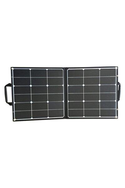 TRANSMER Tgh60 Taşinabilir/katlanabilir Güneş Enerji Şarj Paneli