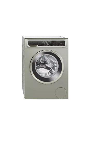 Profilo Cga252xvtr 10 Kg 1200 Devir Çamaşır Makinesi
