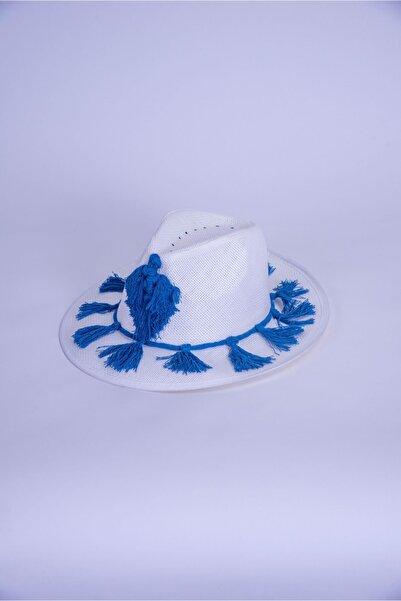 artıbir Beyaz Şapka