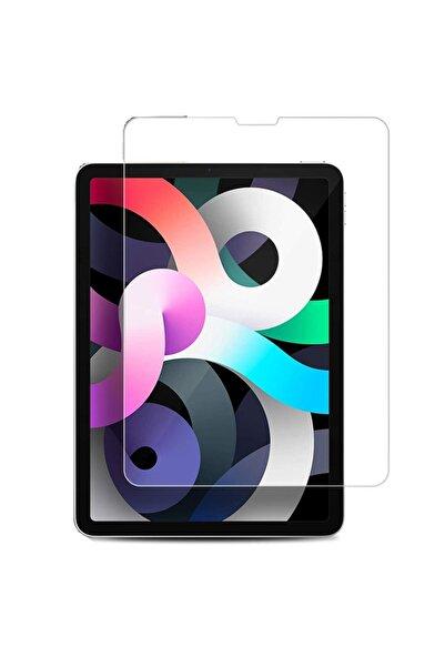 Cimricik Ipad Air 4 2020 10.9 Inch 4. Nesil Ekran Koruyucu Nano Esnek Cam