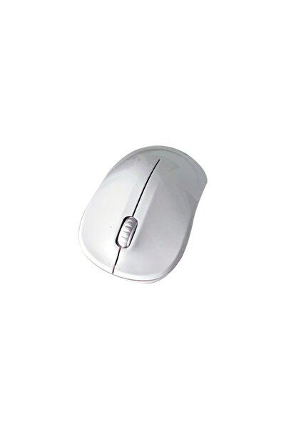 Philips Kablosuz Sessiz Mouse Beyaz 1600 Dpi S-m374