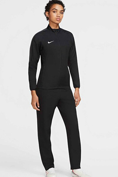 Nike Kadın Eşofman Takımı - W Nk DRY ACDMY18 TRK - 893770-010