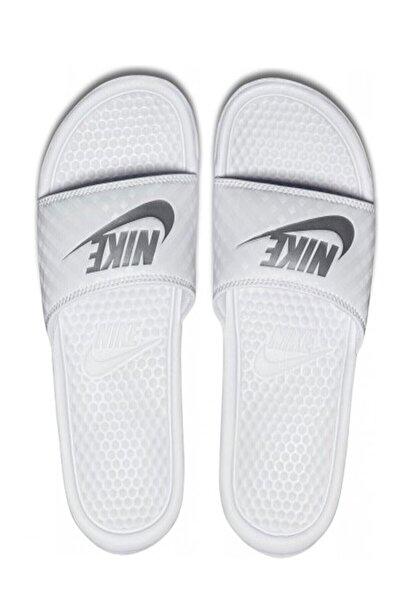 Nike Unısex Benassi Jdı Terlik 343881-102