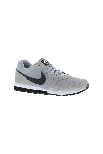 Nike Md Runner 2 Erkek Spor Ayakkabı 749794-001