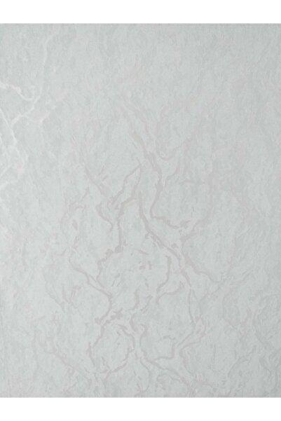 Vision Kendinden Desenli Embos Duvar Kağıdı(5m2)