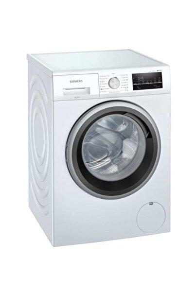 Siemens WM12UT90TR 9 kg 1200 Devir Çamaşır Makinesi