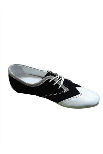 Riccardo Colli Günlük Babet Ayakkabı