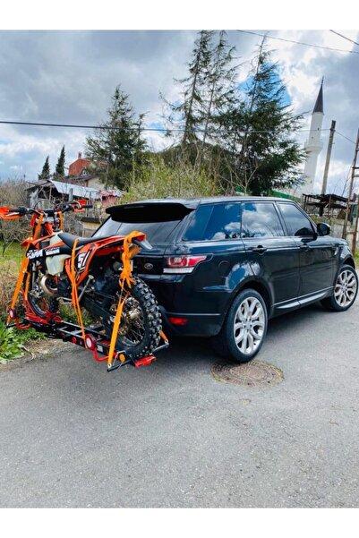 araks ticaret Motorsiklet Ve Bisiklet Taşıma Aparatı