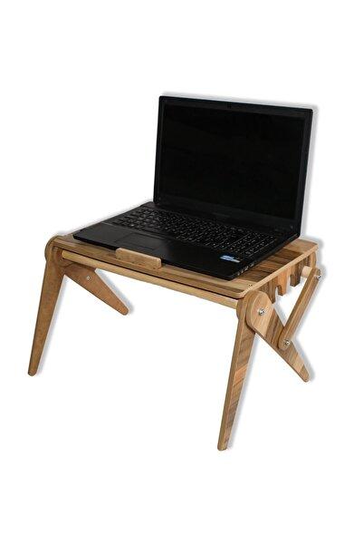 AsudeHome Ev Gereçleri Asudehome Laptop Sehpası Koltuk Kanepe Yatak Ders Çalışma Masası Hasta Servis Rahle Sedir