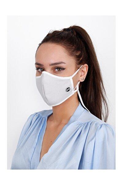 One Healthcare One Maske
