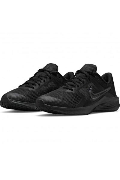 Nike Nıke Downshıfter 11 Gs