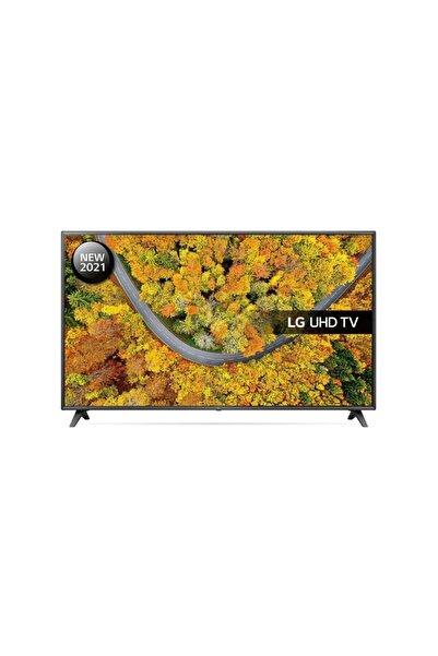 """LG 75UP75006 75"""" 190 Ekran Uydu Alıcılı 4K Ultra HD Smart LED TV"""