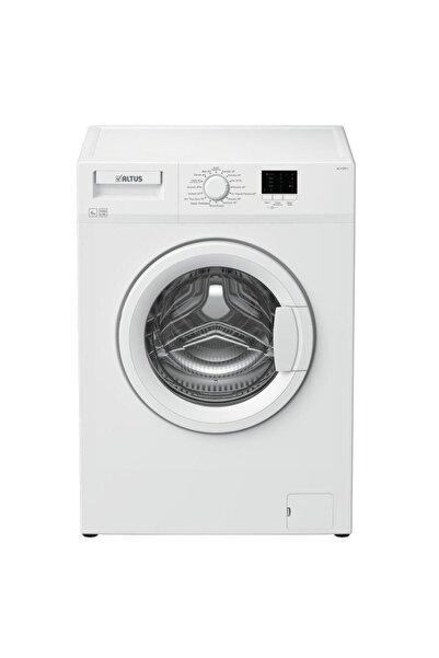 Altus AL 6103 L 6 Kg 1000 Devir Çamaşır Makinesi