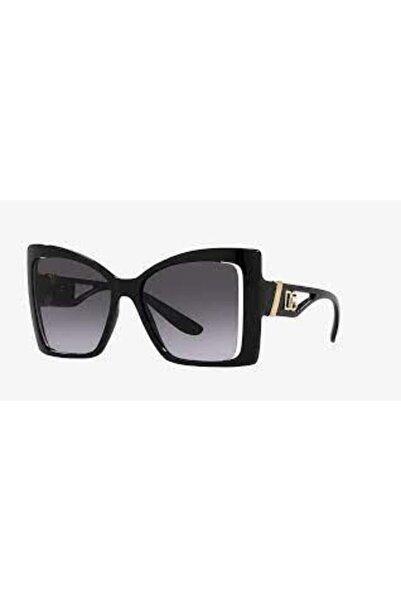 Dolce Gabbana Dolce&gabbana 6141/501/8g Günrş Gözlüğü
