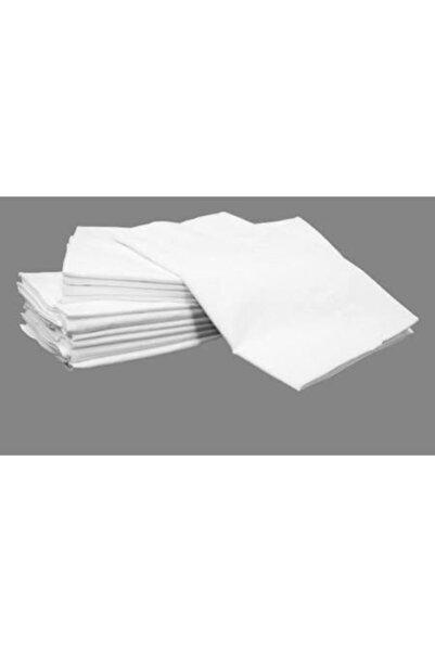 SILATU Yastık Içi Kılıfı 50x70 Kumaşı Pamuklu Ve Fermuarlı