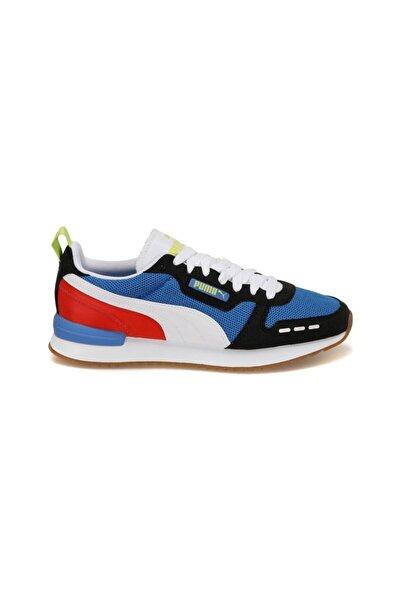 Puma 373117-03 R78 Kadın Erkek Günlük Spor Ayakkabı