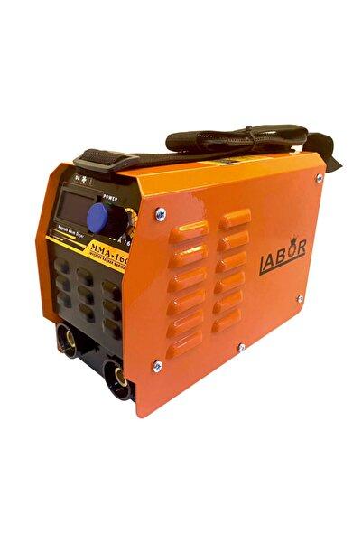 LABOR 160 Amper Inverter Kaynak Makinası Mma160pro