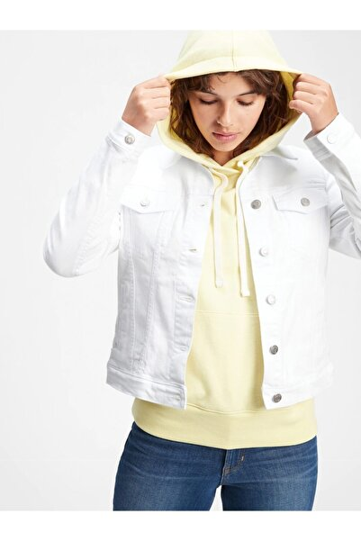 GAP Denim Washwell™ Ceket