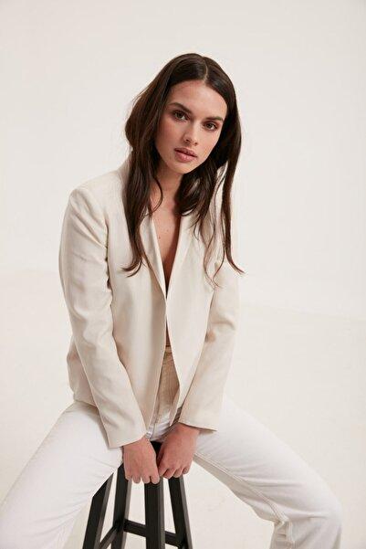 Silk and Cashmere & More Charlotte Kupro Ceket