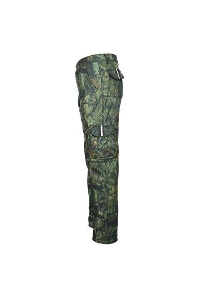 Archercamp Kargo Model Avcı Softshell Pantolon