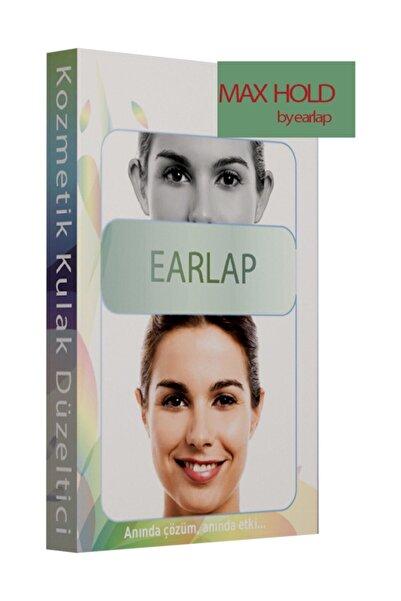 Beauty Tapes Earlap Max Hold Kozmetik Kepçe Kulak Düzeltici Band