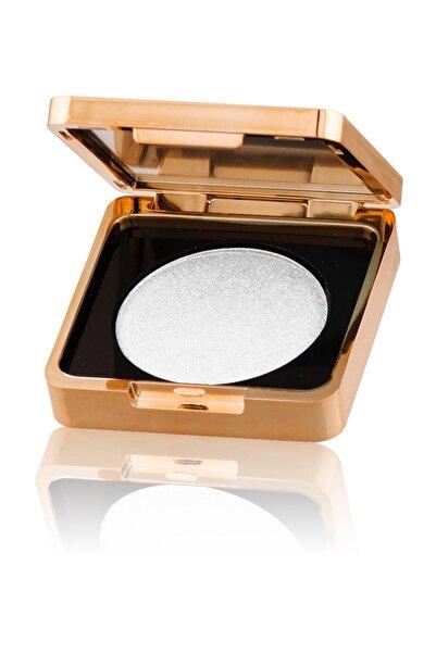 Huncalife Cashmere Gold Gleam Tekli Far İnci Dünyası 3.5 g 8690973715074