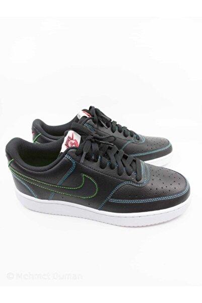 Nike Nıke Court Vısıon Lo