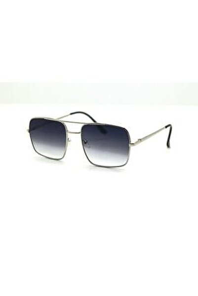 Reynmen Model Erkek Kare Güneş Gözlüğü