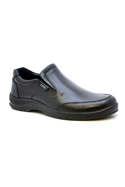 Esse Erkek Ayakkabı