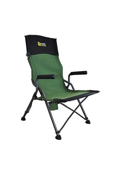 Freecamp Patch Katlanır Sandalye