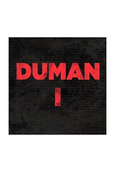 Pal Plak - Duman - Duman 1