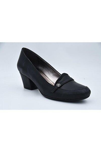 Pandora Kadın Topuklu Ayakkabı Ea670