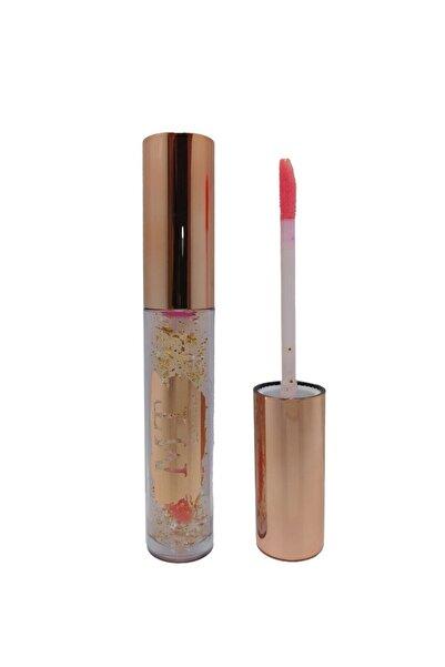 Makeuptime Dudak Nemlendirici&parlatıcı Jel