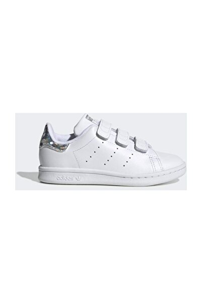 adidas STAN SMITH CF I Çocuk Spor Ayakkabı