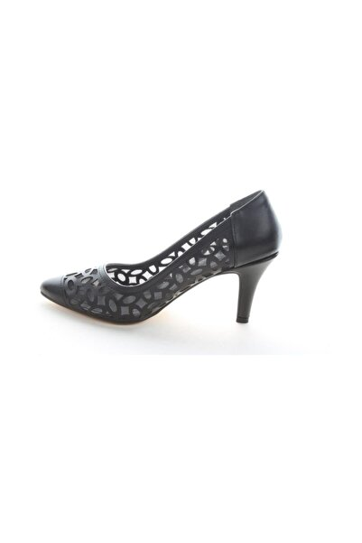 Pandora Kadın Topuklu Ayakkabı Jb054