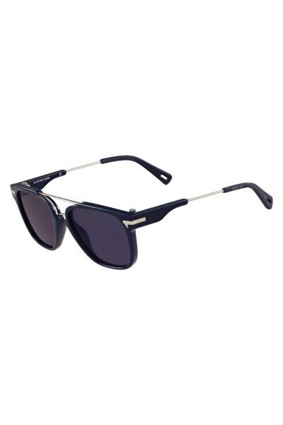 G-STAR RAW G-star Gözlük Gs651s- 415