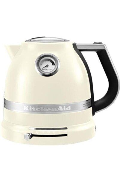 Kitchenaid Artisan 1,5 L Su Isıtıcısı 5kek1522 Almond Cream-eac