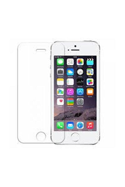 Sunix Iphone 7 Ve 8 Kırılmaz Ekran Koruyucu Cam