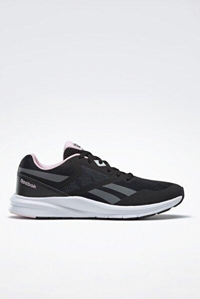 Reebok Kadın Runner 4.0 Koşu & Antrenman Ayakkabısı - Eh2715